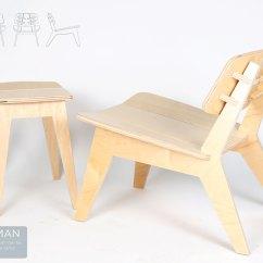 Back Bar Sofa San Jose Ca Brown Leather Three Seater P9l  Lounge Chair Alejandro Palandjoglou