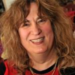 Elizabeth Syber