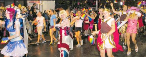 ajn-20120309-p5-Dayenu in Mardi Gras