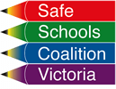 Media Release: Over 100 Schools have joined Safe Schools Coalition Victoria!