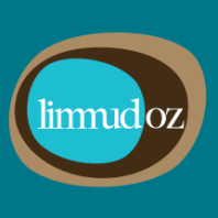 Limmud Oz 2014: the Queer sessions