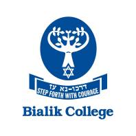 Bialik College urges the community to support Keshet