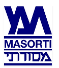 Statement On Marriage Equality to the Parliament of Australia by the Masorti Beit Din of Australasia