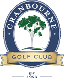 Response to attack on Cranbourne Golf Club