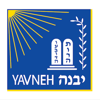 Leibler Yavneh College: Policy for The Wellbeing of LGBTI+ Students