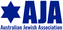 The growing support for Australia's far-right Jewish movement | +61J