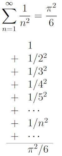 Math 121 Calculus II