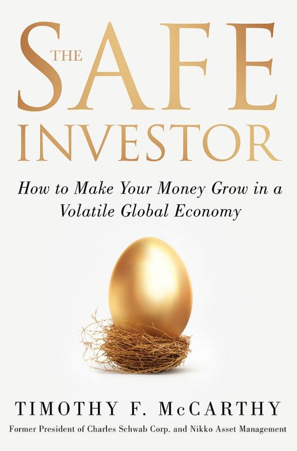 Safe-Investor-nest-egg-jacket-5