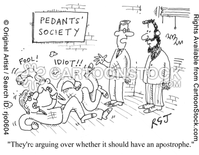 education-teaching-pedant-pedants_society-pedants__society-society-apostrophe-rjo0604l