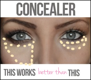 pro_tip_for_applying_concealer