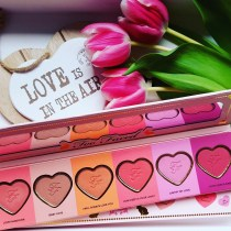 Review: Too Faced Love Flush