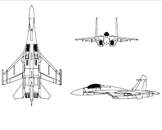 Alert 5 » U.S. Army updated its Visual Aircraft
