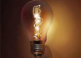 Saiba quais são os maiores vilões da conta de luz nos lares brasileiros