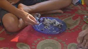 OAB pede ao Supremo que obrigue governo a adotar medidas de combate à fome