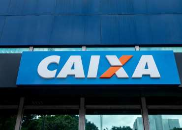 Caixa lança empréstimo no celular pelo Caixa Tem de até R$ 1.000