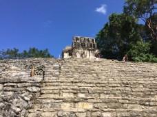 Palenque - AlertaChiapas