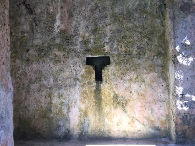 Zona arqueológica Palenque, #Chiapas img 2864