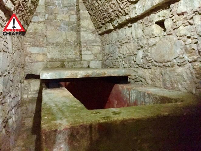 Zona arqueológica Palenque, #Chiapas img 2923
