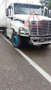 accidente4 puente chiapas alertachiapas