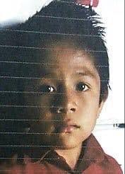 Apoyo para localizar a Elías Abraham Domínguez Encino de 10 años img 3266