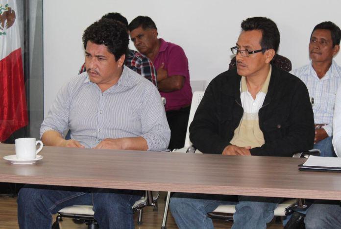 Libres, candidatos retenidos en El Bosque WhatsApp Image 2018 06 24 at 22.51.02