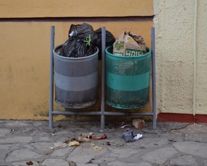 Se agrava el problema de la basura en #Comitán b4343c9c 2b60 415f 84ee f9be522cc720
