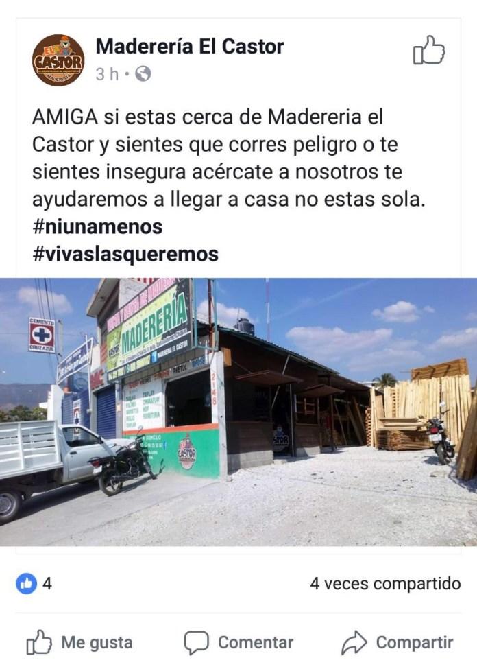 Encuentran el cuerpo de una profesora con una soga al cuello en la vía Arriaga Tonalá 08fc21eb 69e9 43d8 8582 c24cc3e9243e