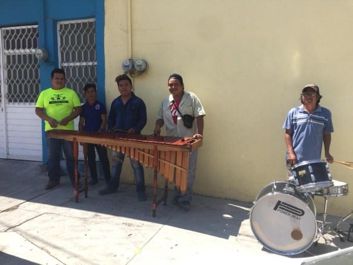 """La """"Dinastía Hernández"""" llena de música a la capital chiapaneca 58453c0d 3a7f 4554 a952 d4f980e08eec"""