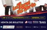 ¡Fraude en la Feria Chiapas! Bloquean para reventa boletos VIP del palenque Captura de Pantalla 2019 10 30 a las 19.47.43