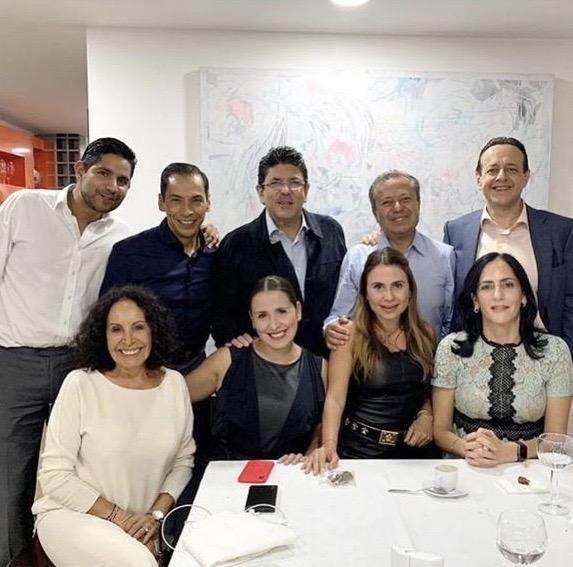 ¿EMILIO SALAZAR PLANEA SALTO DE VUELTA AL PAN? eff3cdbc 6f05 4685 a4d2 75748d9886d5 2