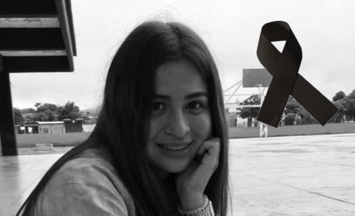 ¡Otro feminicidio! Hallan a estudiante de 19 años con signos de violencia