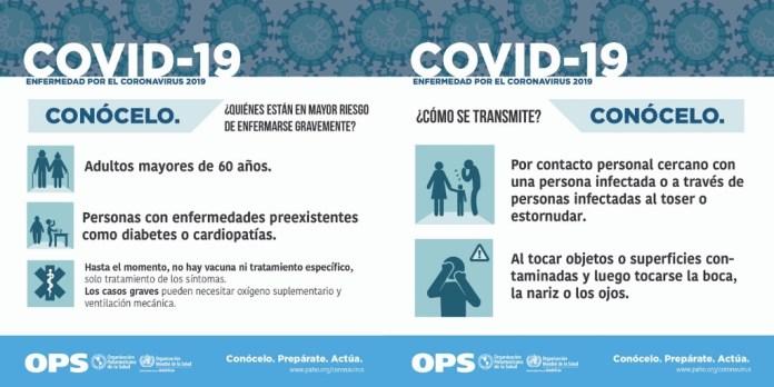¿Pueden los desinfectantes Lysol o Clorox matar el nuevo coronavirus? img 0318