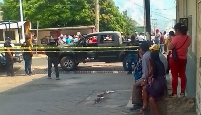 Revuelta en Motozintla por el COVID-19, urge intervención policial 0037d616 f1a7 4f8a 82d0 a62b3186160e