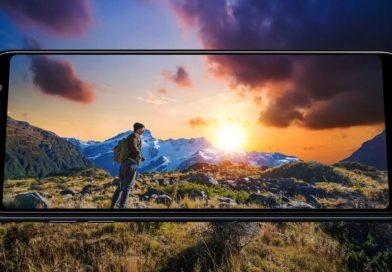 Qual o melhor smartphone para comprar hoje? (atualização diária)