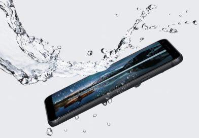 LG Q7 Plus é o celular mais barato no Brasil pela terceira semana seguida