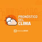Clima hoy en México: Huracán Rick causará lluvias extraordinarias en Guerrero y Michoacán