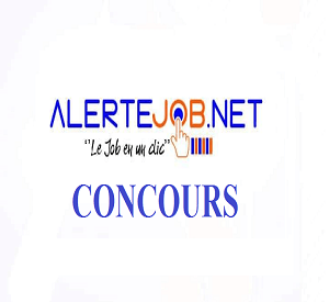 Concours Direct 2019 Police Nationale