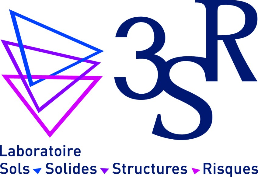 Laboratoire 3SR