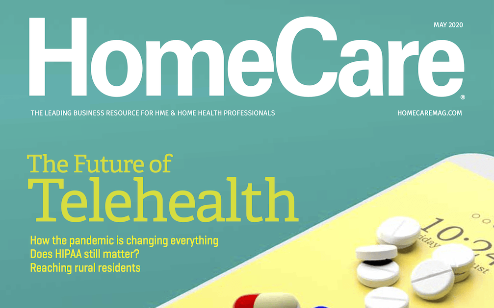 Addressing the Real Risks of Violence Towards Home Healthcare Workers