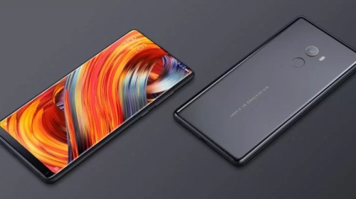 Xiaomi Opens Second Authorized Mi Store in the UAE