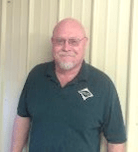 Don Hance Alert One Pest Control Joplin MO