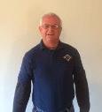 Randy Coleman Alert One Pest Control Joplin MO