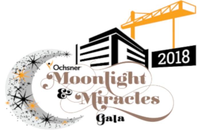 Moonlight Miracles Gala, Limo