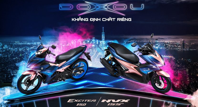 Image result for doxou yamaha
