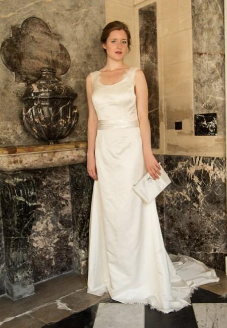 Robe Ingrid