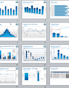 Graphs also create charts with conditional formatting  user friendly rh alesandrab wordpress