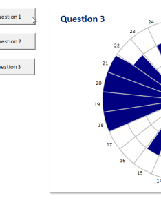 What do you think final also filled radar chart  user friendly rh alesandrab wordpress