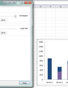 Secondary axis also horizontal  user friendly rh alesandrab wordpress