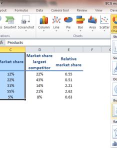 Insert bubble chart also  user friendly rh alesandrab wordpress