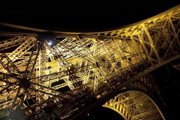 AleS Eiffel 5